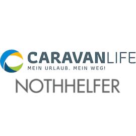 nothhelfer