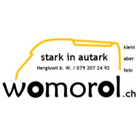 Womorol
